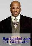 Donnie McClurkin - I Came for Deliverance